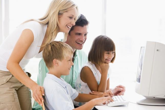 family-computer-e14392747535851